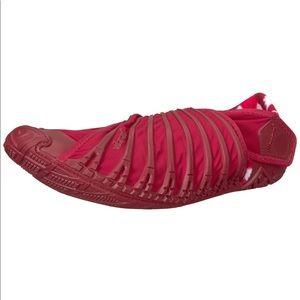 Vibram Furoshiki Wrapping Sole Sneakers